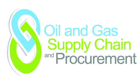 OIL AND GAS SUPPLY CHAIN AND PROCUREMENT LOGO.jpg
